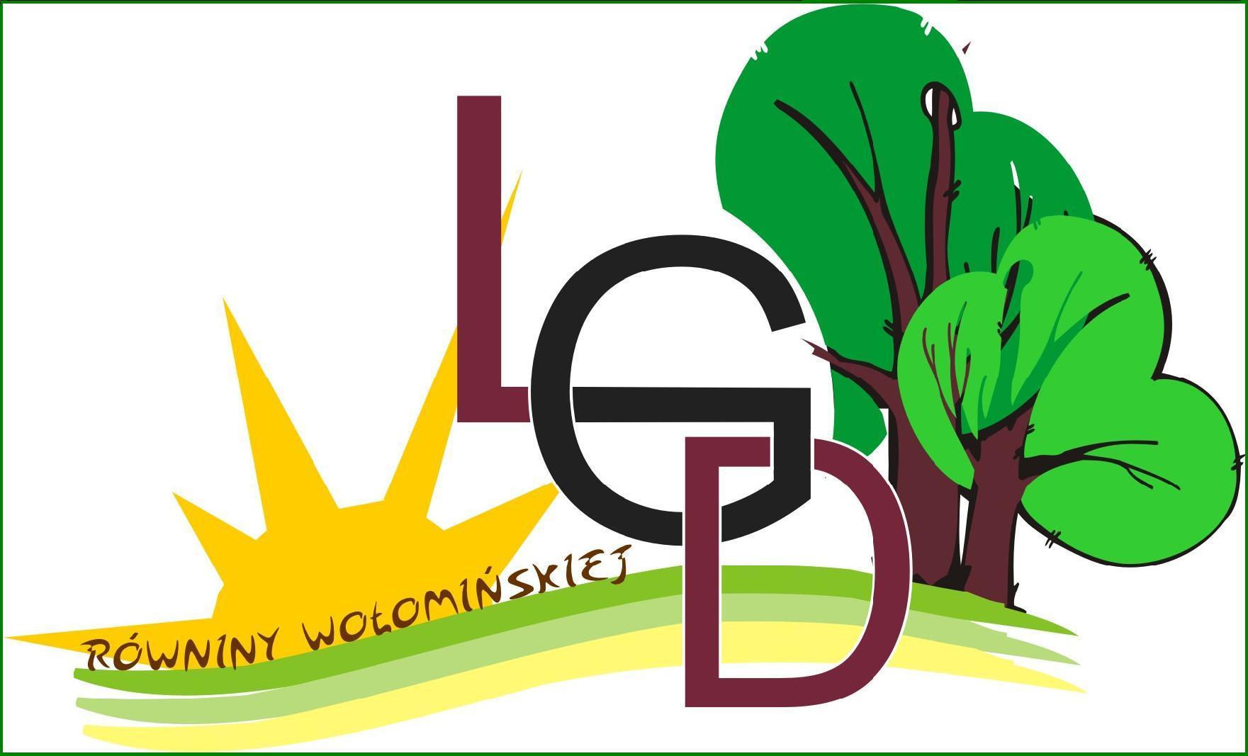 http://www.lgdrw.pl/nowa/wp-content/files/lgd_logo1.jpg