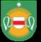 Powiat Wyszkowski