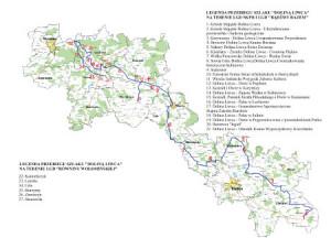 PATROL_mapa_przebiegu_szlaku