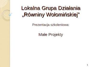 prezentacjaszkoleniowa2014