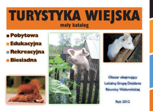 turystyka_wiejska_maly_katalog