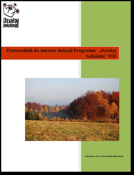 broszura_DL