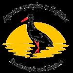 Logo Agroturystyka u Kaflika