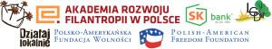Dzialaj_Lokalnie - logotyp bez Kastora