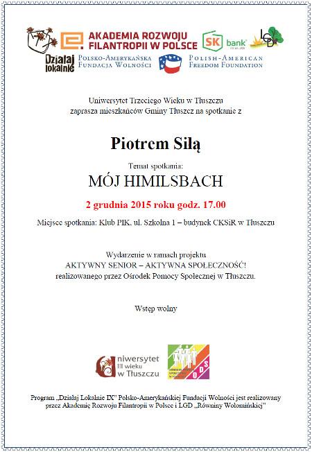 mój_himilsbach