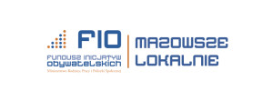 NOWE LOGO FIO-ML.jpg