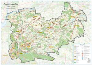 mapa_drewniane_jak_malowane_mini