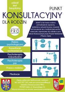 plakat PK 2016 1