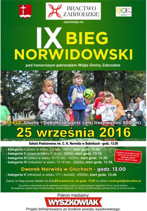 bieg-norwidowski-2016