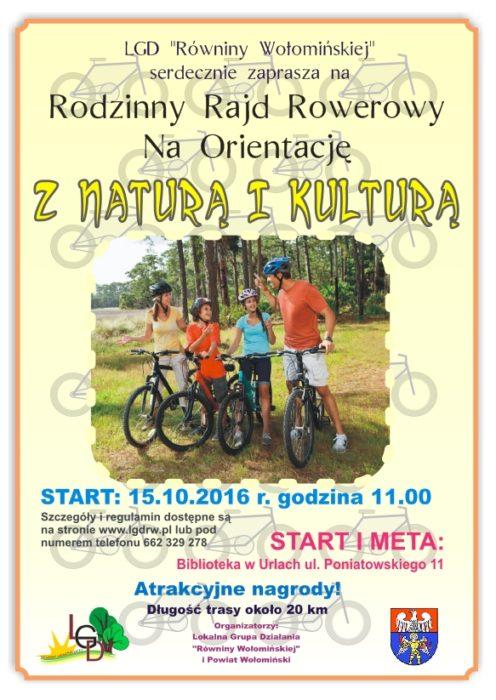 z-natura-i-kultura-plakat