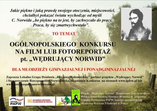wedrujacy-norwid-konkurs-na-film-i-fotoreportaz